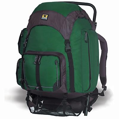 Mountainsmith Youth Scout Pack