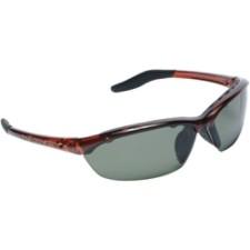 Native Sunglasses - Native Hard Top Polarized Sunglasses