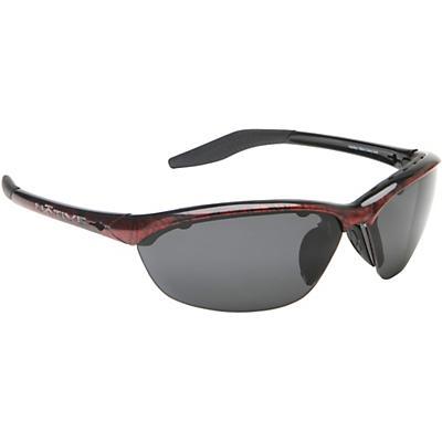 Native Hard Top Polarized Sunglasses