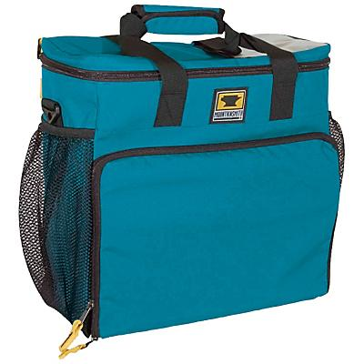 Mountainsmith Deluxe Cooler Cube Bag
