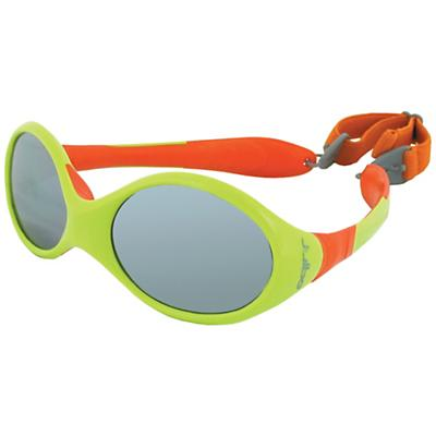 Julbo Kids' Looping I Sunglasses