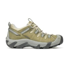 photo: Keen Women's Targhee trail shoe