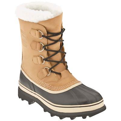 Sorel Men's Caribou Boot