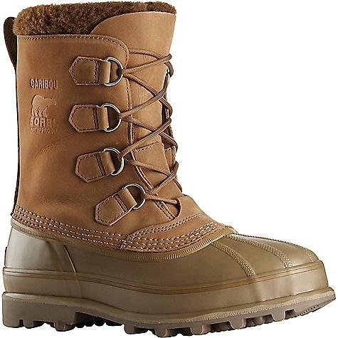 Sale On Sorel Womens Joanie Sweater Boot Sorel 1691711227