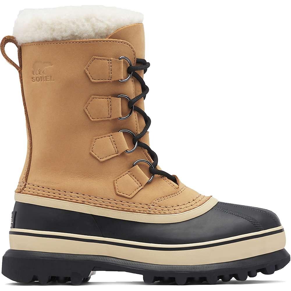 sorel s caribou boot