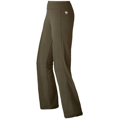 Mountain Hardwear Women's Power Pant