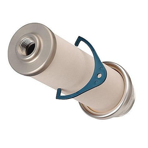 Katadyn Pocket Replacement Cartridge