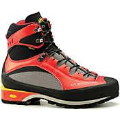 La Sportiva Men's Trango S EVO GTX Boot