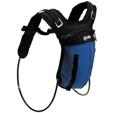 photo: Metolius Big Wall Gear Sling