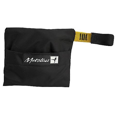 Metolius Pocket Aider