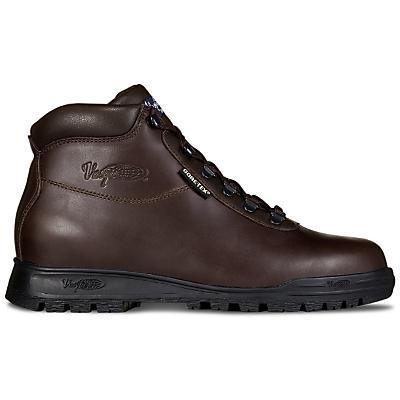 Vasque Men's Sundowner GTX Boot