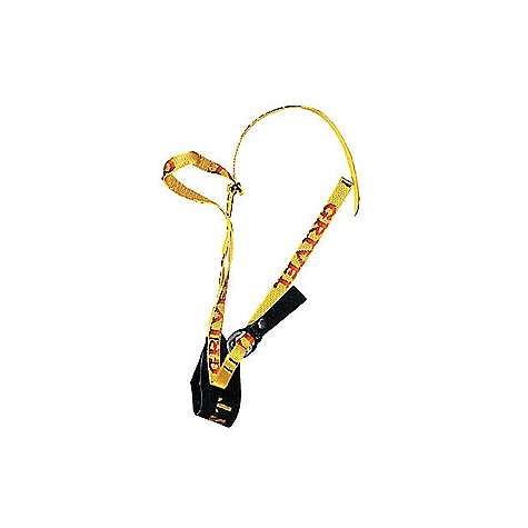 Grivel Fast Ice Leash