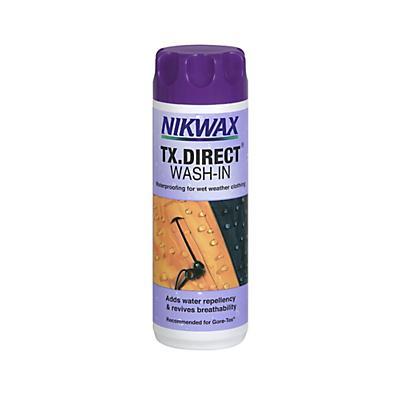 Nikwax TX.Direct (Wash-In)