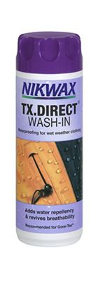 Nikwax TX.Direct (Wash-In)