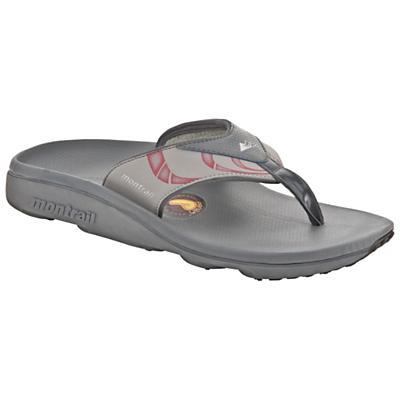 Montrail Men's Molokai Sandal
