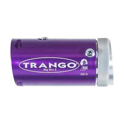 Trango Big Bros