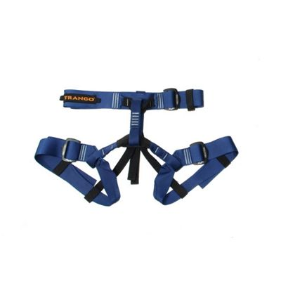Trango Cosmic Harness