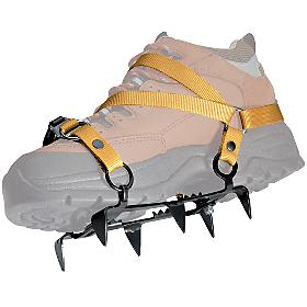 Trango Ice Walker 6-Point Crampon