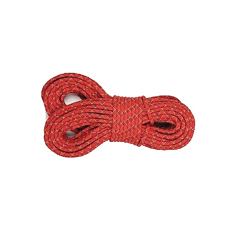 photo: Sterling Rope Marathon Mega 11.2mm dynamic rope