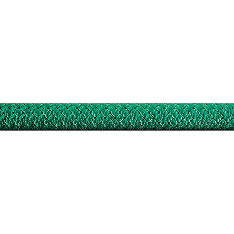 photo: Beal Ice Twin 7.7 mm dynamic rope