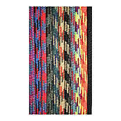 Sterling Rope Flat 5mm Bootlaces
