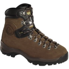 photo: La Sportiva Men's Latok TRK