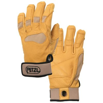Petzl Cordex Plus Gloves