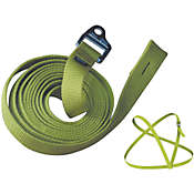 Petzl Serpentine Shoulder Strap