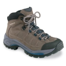photo: Vasque Caldera hiking boot