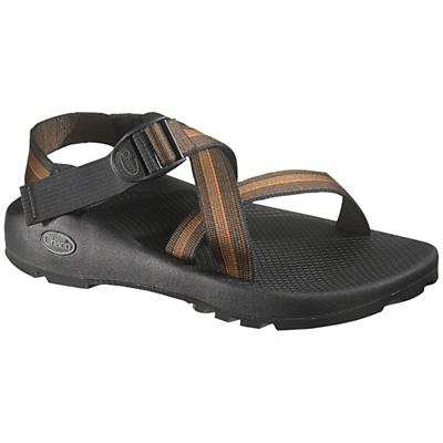 Chaco Men's Z/1 Unaweep Sandals