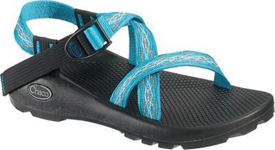 Chaco Women's Z/1 Unaweep Sandals