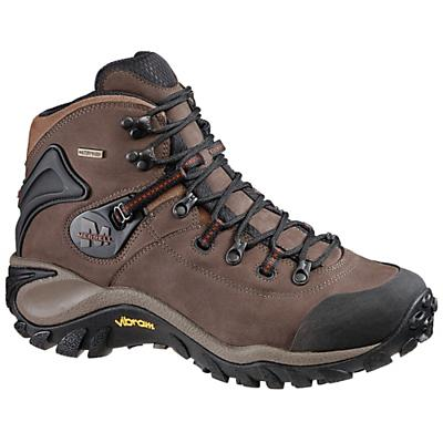 Merrell Men's Phaser Peak WaterProof Boot