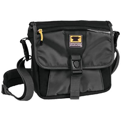 Mountainsmith Focus II Gear Pouch