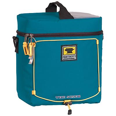 Mountainsmith Sixer Cooler Bag