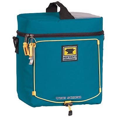 Mountainsmith Sixer Cooler Bag