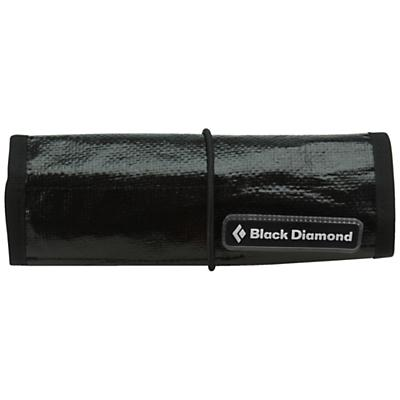 Black Diamond Necessaire Brush Set