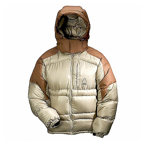 Sierra Designs Titan Jacket