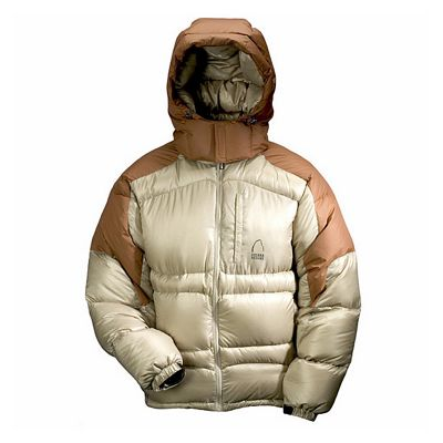 Sierra Designs Men's Titan Jacket