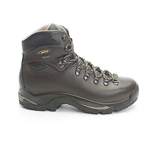 asolo-womens-tps-520-gv-boot