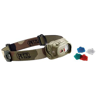 Petzl Tactikka XP Headlamp