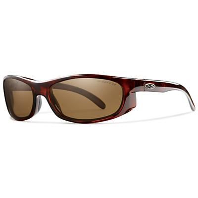 Smith Maverick Sunglasses