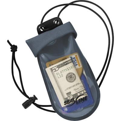 Sealline See Pouch Dry Bag