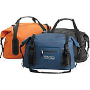 SealLine Wide Mouth Duffel
