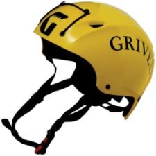 Grivel Salamander Helmet (Spring 2006)