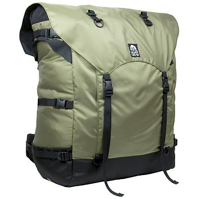 Granite Gear Superior One Pack