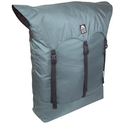 Granite Gear Traditional  number3.5 Pack
