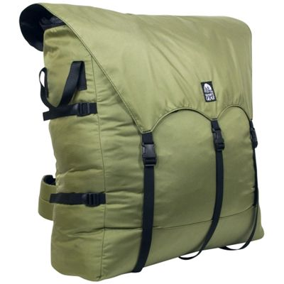 Granite Gear Traditional  number4 Pack