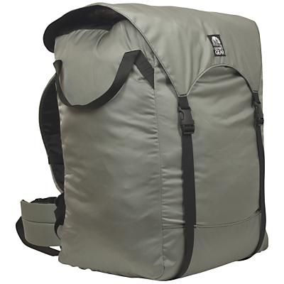 Granite Gear Traditional Food Pack