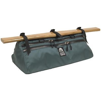 Granite Gear Wedge Thwart Bags