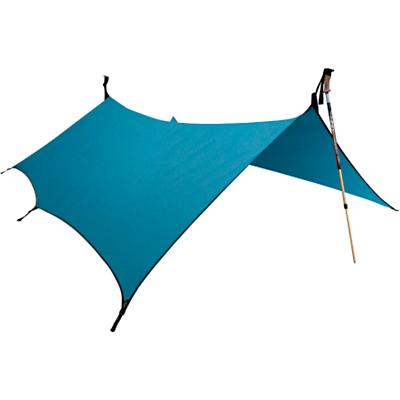 Granite Gear White Lightnin Tarp